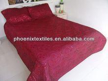 PhoenixHot selling blue white quilt patterns