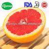 grapefruit seed extract/grapefruit seed extract powder/100% grapefruit seed extract