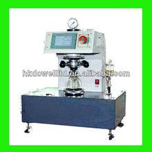 YG032D Fabric Testing Machine/Digital Bursting Strength