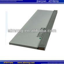 ATM machine atm parts wincor 2050 light panel 1750046529 original and Ref