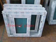 made in china door and windows/window and door factory/pvc profiles doors and windows