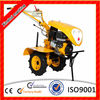 12hp Diesel/Gasoline Engine Trailer for Cultivator