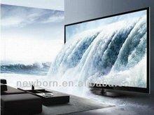 Big tv 103 inch full hd smart led tv on sales (guangzhou)