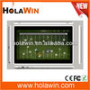 10.1 inch Tablet PC Android 4.1 Rockchip 3066 Dual Core CPU ,China Supllier and Manufacture