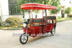 Hotest selling bajaj auto rickshaw price for india300K-02L