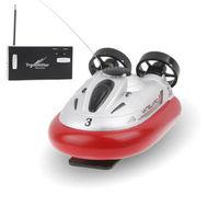 Radio Control Sport Hovercraft