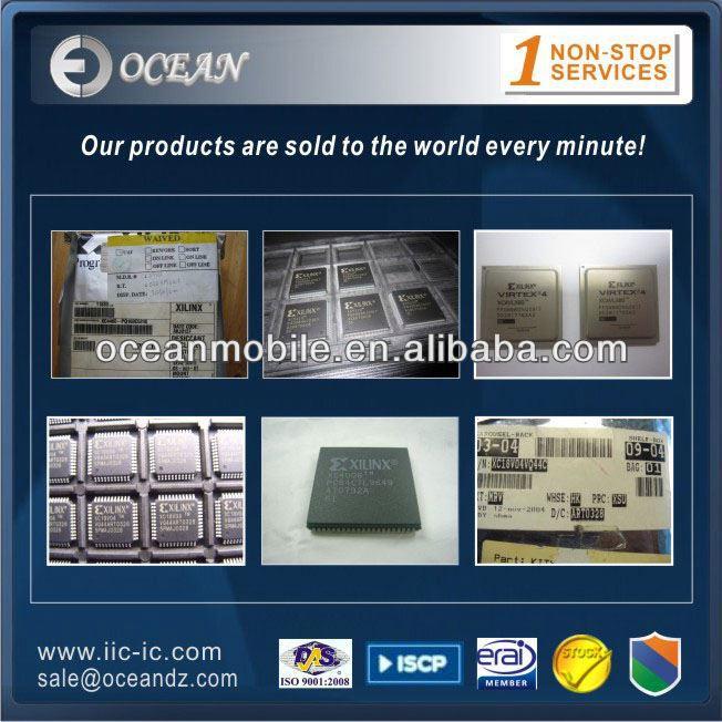 Ic 12C508A оригинальные чипы