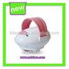 Body slim beauty fitness massager/Handheld portable anti cellulite slimming massager