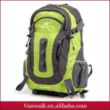 14 inch laptop backpack japanese brand backpack 2013 best hiking backpack bags