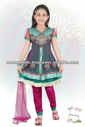 For Girls Buy 2012 Party Dresses For Girls Indian Designer