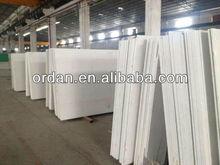 pure white quartz stone,quartz marble manufacturer in Guangzhou