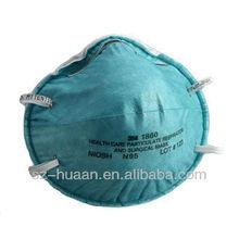 safety breathing masks, respirator safety mask 3m agent in Shenzhen,China