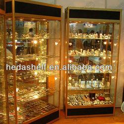 jewelry furniture store