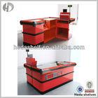 shop counter table design