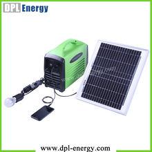 solar kit solar panel kit complete solar instalation