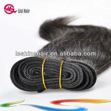 Top Grade 5A Best Quality Best Selling Unprocessed Human Hiar 5A Virgin Brazilian Hair