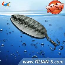 2013 hot !!! lure fishing crankbait wholesale fishing alarm