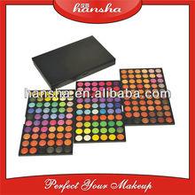 Popular 180 Color Eye Shadow Palette Private Label Make Up SP180