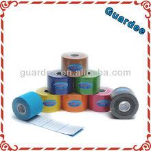 guardee Kinesiology tape wrist(FDA approved)