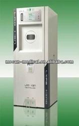 MCS-MJG-100,150,200L Hydrogen Peroxide Low Temperature Plasma sterilizer