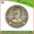 Russia coin/ custom made rare coin/ coin factory