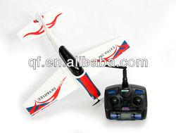 Skyartec hobby Mini Extra300 2.4GHz 3G3X Brushless RTF airplane model toy[MNEX3X-01]