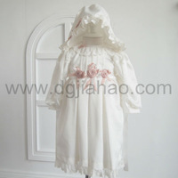 2013 Fashion Christening Gown Dresses