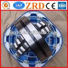 Bearing 22210 cc spherical roller bearings