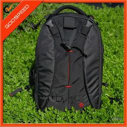 waterproof popular fashion camera bag hong kong