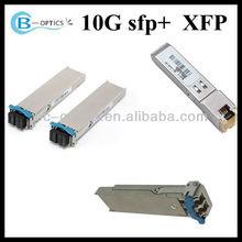 Cisco 10G SFP+ Modules ,10km 1310nm,SFP 10G LR China suppliers