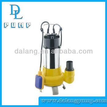 Submersible Sewage Water Pump Price, Submersible Centrifugal Pump