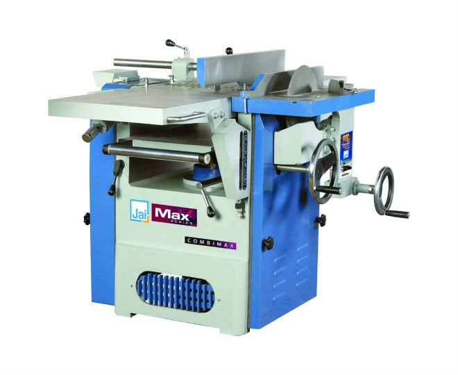 Woodworking Machinery Trade Shows : Excellent Blue ...