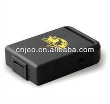 Portable gps tracker/Handheld gps for kids,pets,dogs,elder from alibaba express
