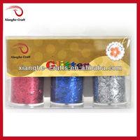 cheap glitter pink acrylic powder