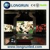 Rental P6 Indoor Frameless LED Screen