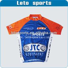 mountain bike apparel sportswear for man underwear compression wear breathable polyester