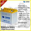 JIS standard tricycle batteries used car batteries for sale