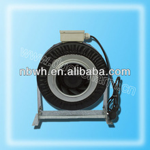 Inline Blower Fan for HVAC System (HCGF)