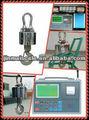 ocs30トンワイヤレスクレーンスケール重量測定用センサー