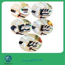 Simple Operation Plastic Vinegar Rice Ware