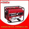 Best Price For Kerosene Generator Set
