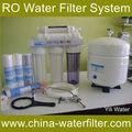 1000l comercial de ultrafiltración de agua sistemas de filtro con filtro de agua de la vivienda y el agua embotellada de llenado de la planta