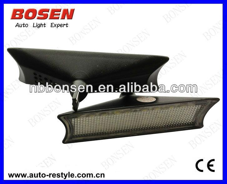 2013 new E90 LED Dome/Roof lamp auto lamp