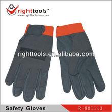 Professional grade Mechanics Gloves