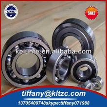 5mm ceramic ball bearings 5mm ball bearing dental 5mm ball bearing