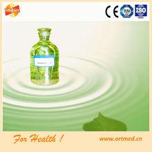price of high quality menthol oil liquid e cigarette