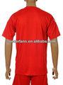 Encargo uniforme del fútbol de portugal