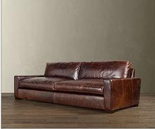 Classical Antique furniture sofas, Italian style sofa furniture