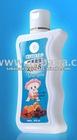 Hot Sale Baby Shampoo Lotion