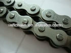 motorcycle chain for Suzuki parts(420,428,428H,520)-Motorcycle spare parts